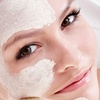 Up to 51% Off Facials