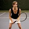 50% Off Tennis - Training