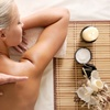 Up to 43% Off Massage Packages at Chi Spa