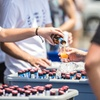 Up to 42% Off Das Bier Bash Festival by Drink the District