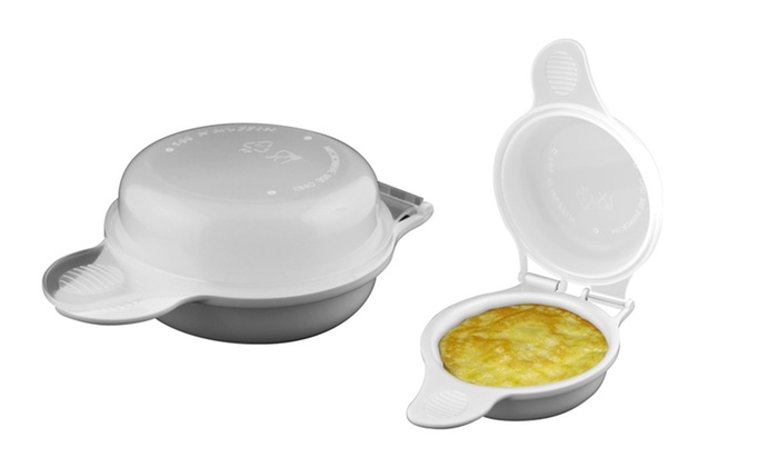 Egg Cooking Set: Egg Cooking Set. Free Returns.