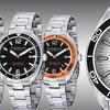 Stuhrling Original Men's Swiss Watch