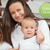 $10 Donation to Help Provide Childcare Assistance