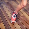 Up to 63% Off Roller Skating at Rock & Rollers