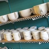 Up to 53% Off Pottery Painting Experience @ Glazed Expressions