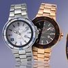 Adee Kaye Men's Watches