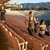 Up to 69% Off Stadium Fitness or Yoga