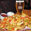 Up to 52% Off a Pub Dinner at The Lower Deck Clayton Park