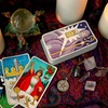 46% Off a Phone Psychic Reading