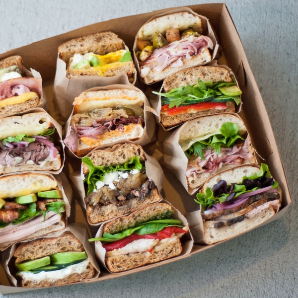 homegrown sandwich coupon code