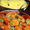 Up to 53% Off at Tandoori's Royal Indian Cuisine in Williamsville