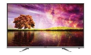 TV Haier LED 55'' Full HD
