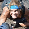 Up to 49% Off The Mud Titan II 5K