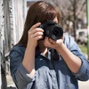 67% Off Three-Hour Photography Class