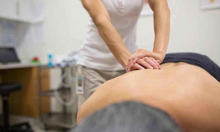 Outcall Massage St Louis