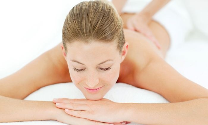 Journey Aesthetics - Pelham: One or Three 60-Minute Swedish Massages at Journey Aesthetics (Up to 59% Off)