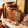 51% Off Pottery Camp at Miss Nancy's