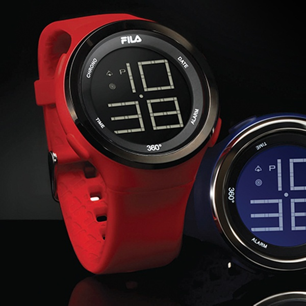 087a0695f54e FILA Digital Sport Watches from  49.99 (Delivery Included)