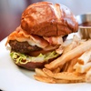 58% Off Cuisine and Gaming Coupons at TheAviator Casino