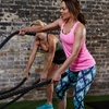 Up to 62% Off at Baydog CrossFit