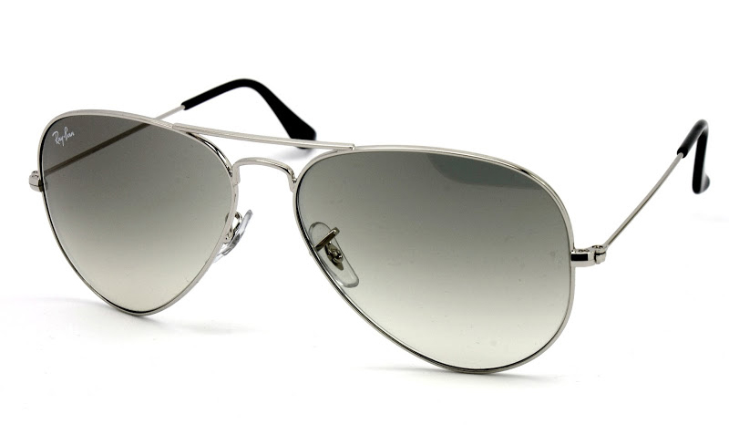 ray ban aviator 3025 price in uae