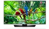 "LG 49"" 120Hz 1080p Smart LED HDTV"