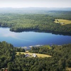Up to 54% Off at Bear Mountain Inn in Waterford, ME