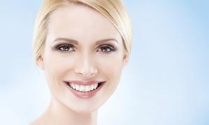 Honighaut Studio für professionelle Haarentfernung: 1, 2 oder 3 Diamant-Mikrodermabrasions-Behandlungen mit Hyaluron à 30 Minuten im Honighaut Studio (bis zu 63% sparen*)