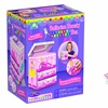 Sticky Mosaics Ballerina Beauty Box