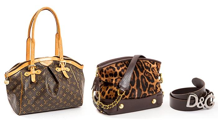 d912046735 Borse e accessori vintage | Groupon Goods