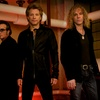 Bon Jovi – Up to 44% Off Concert