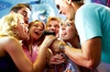 Sing For Mee - Washington DC: Two-Hour Karaoke-System Rental from Sing For Mee (45% Off)