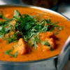 Up to 49% Off Indian Dinner for Two at Cafe Taj