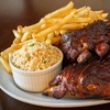 37% Off Barbecue at Dillon's Restaurant