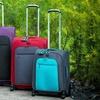 Sttelli Spectra 3-Piece Luggage Set