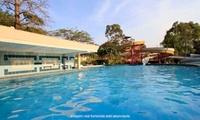 Campinas: day use até 20 pessoas + almoço no Hotel Fazenda Solar das Andorinhas. Digite CONSUMA e ganhe 20% extra
