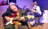 Dave's Guitar Instruction - Saint Charles: Four Weeks of Guitar Lessons with Optional Guitar Rental at Dave's Guitar Instruction (Up to 53% Off)