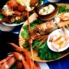 Up to 40% Off at CJ's Crab Shack