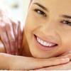 Limpieza facial y presoterapia