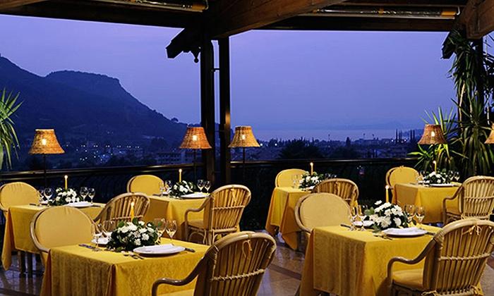 poiano resort garda (vr) | groupon - Soggiorno Lago Di Garda 2