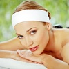 Up to 54% Off Mother's Day Spa Package for 1 or 2