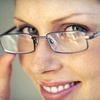 84% Off Eye-Care Package
