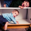 Half Off Home-Childproofing Services
