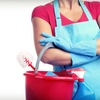 Up to 78% Off House Cleaning from NeatAssist