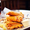 Up to 53% Off Pub Meal at Maltby's Restaurant