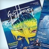 "$10 for ""Guy Harvey Magazine"" Subscription"