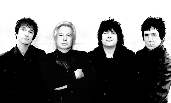 Rock of the 80s - Mayo Performing Arts Center: Rock of the 80s Featuring The Romantics at Mayo Performing Arts Center on August 7 at 8 p.m. (Up to 52% Off)