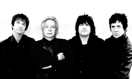 Rock of the 80s Featuring The Romantics at Mayo Performing Arts Center on August 7 at 8 p.m. (Up to 52% Off)