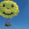 Up to 35% Off Parasail Ride for Two