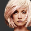 Up to 67% Off Aveda Cut, Condition, and Highlights